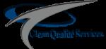 Clean Qualité Services